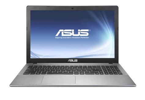Asus Gaming Laptop Ram asus gaming laptop a10 7400p 3 4ghz 16gb ram 1tb hdd radeon r6 graphics win10 ebay