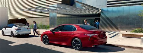 Toyota Camry Recommended Tire Pressure 2018 Toyota Camry Recommended Tire Pressure Level