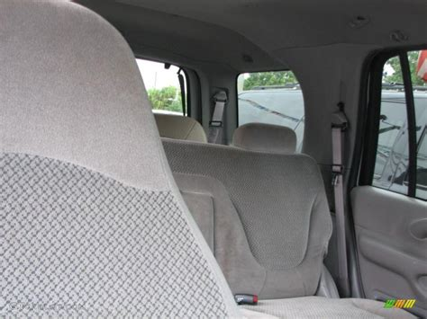 Ford Expedition 2000 Interior by 2000 Ford Expedition Xlt Interior Photo 39840513