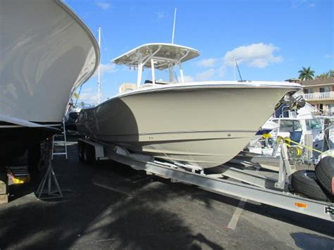 nauticstar boats 28xs new center console nautic star boats for sale boats
