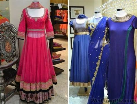 designer boutique in ludhiana boutique in model town ludhiana mumtaz boutique model town south ludhiana boutiques