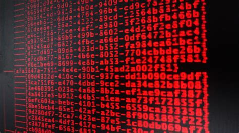 state sponsored hackers turn    zdnet