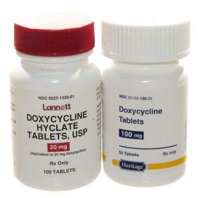 doxycycline dogs doxycycline tablets antibiotic for dogs and cats