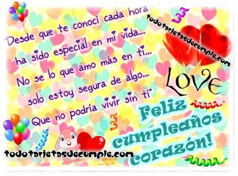 imagenes happy birthday animadas para facebook tarjetas de cumplea 241 os feliz wallpaper en hd gratis 5 en