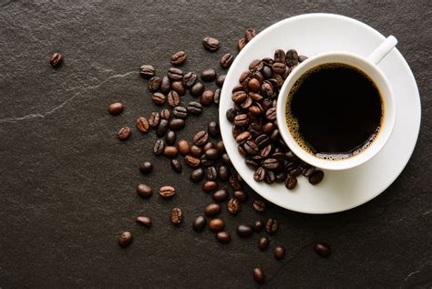 Coffee Indo about coffee here are the basics of java