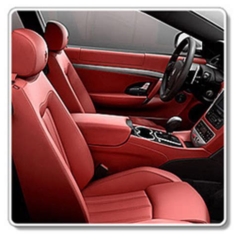 Cleaning Car Interior Vinyl by Car Leather Interior Care Cleaning Conditioning