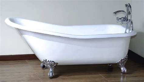 bathtub pictures china free standing bathtub yt 82 china free standing
