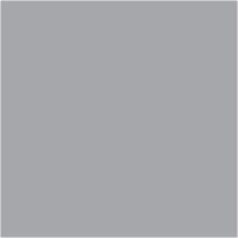 crown trade arctic grey 5l silk emulsion co uk diy tools