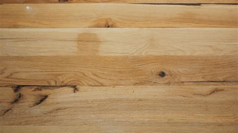 how to a wooden table top white flour on rustic wooden table top view background