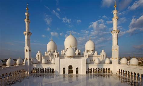 go abubldnav1i abu dhabi travel guide abu dhabi information about abu