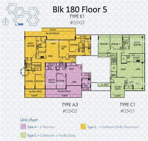 interlace floor plan best the interlace floor plan photos flooring area