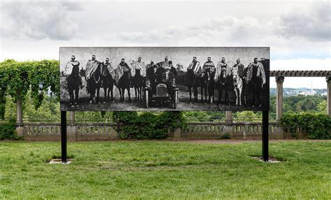 terrasse 17 kassel nathan pohio documenta 14 in kassel 2017 grimmwelt kassel