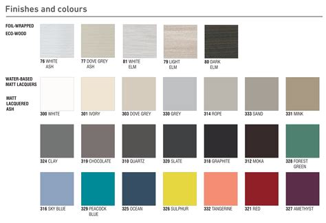 colors that look good with grey colors that go with gray walls ideas color goes home