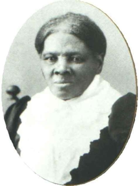 harriet tubman brief biography biography of harriet tubman biography archive