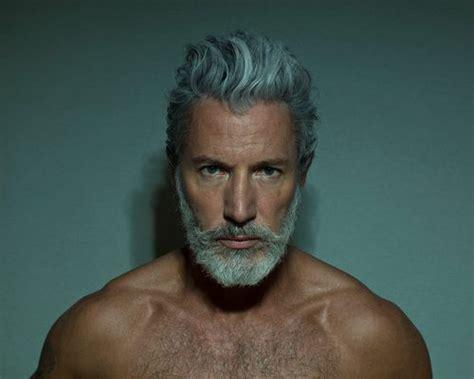 imagenes de hombres jpg barbas modernas las mejores fotos de hombres guapos con