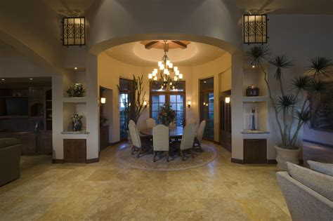 mediterranean dining room 20 mediterranean dining room ideas