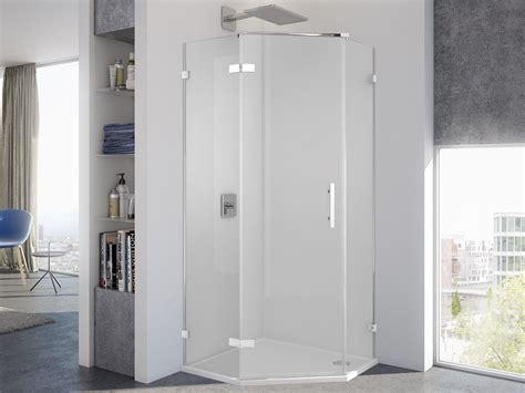 duschkabine 120x120 duschkabine f 252 nfeck 120 x 120 x 200 cm duschabtrennung