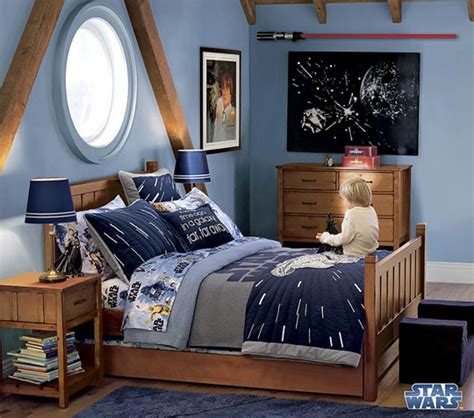 Star Wars Bedroom Ideas | 5069ee0cfb04d60a650009ae w 1500 s fit jpg