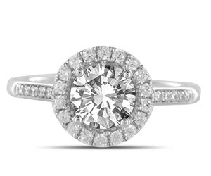 Wedding Ring Quiz by Wedding Ring Quiz Engagement Rings Want To Find The