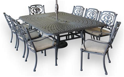 Harrows Patio Furniture with Harrows Outdoor Furniture Laurensthoughts