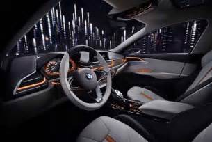 Bmw 2 Series Gran Coupe 2018 Bmw 2 Series Gran Coupe Specs Price Release Date 2019
