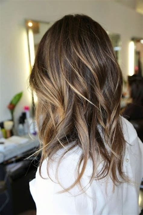 27 Exciting Hair Colour Ideas For 2015 Radical Root | 27 exciting hair colour ideas 2017 radical root colours