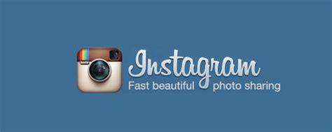 design history instagram instagram logo design history and evolution