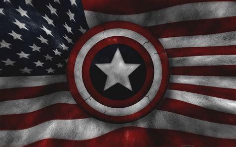captain america 3d wallpaper download captain america wallpapers free download