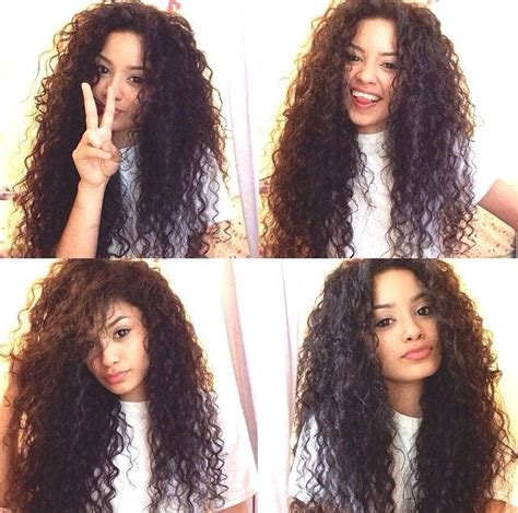 how to bring out curls in black hair 1000 ideias sobre perucas lace front no pinterest