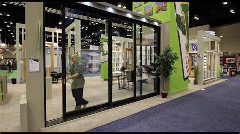 Lift Slide Patio Door Youtube Lift And Slide Patio Doors