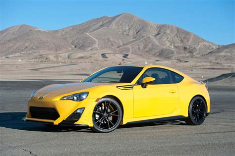 subaru toyota scion 2015 scion fr s safety review and crash test ratings the