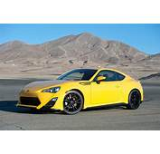 2015 Scion Fr S Release Series 1 0 100480189 Hjpg