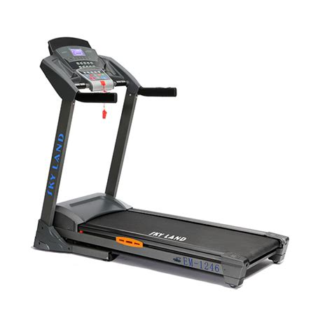 portable fans for treadmills top sky land buy best sport and fitness machine in uae