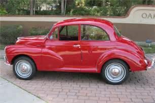Home Interior Design Las Vegas 1959 morris minor 2 door coupe 133029