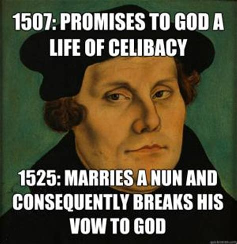 Martin Luther Memes - martin luther jokes kappit