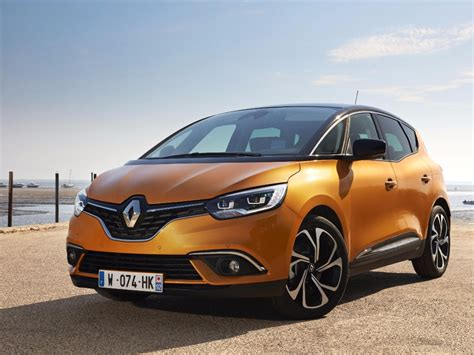 renault motability renault scenic motability