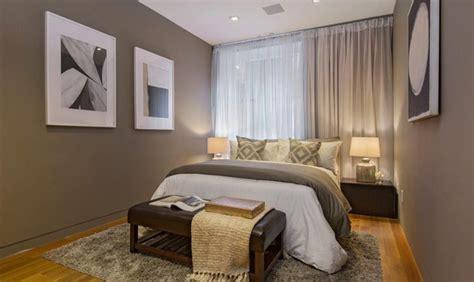 paris hiltons bedroom the guest bedroom paris hilton s manhattan penthouse lonny