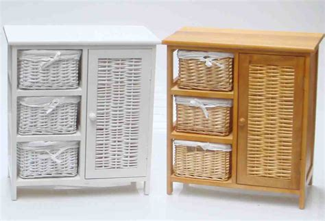 Bathroom Storage With Drawers Bathroom Storage Cabinet With Drawers Decor Ideasdecor Ideas