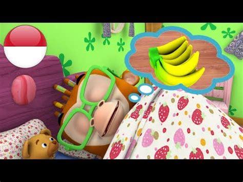 Dongeng Animasi 3d Dongeng Rusia baixar taman kanak kanak taman kanak kanak dl