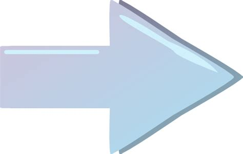 single forwarding single forward arrow right clip at clker vector