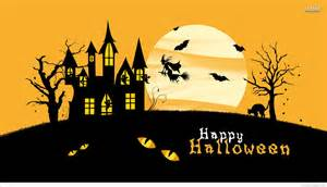 happy halloween pictures happy halloween day wishes