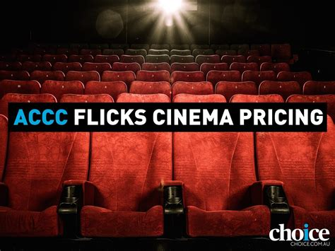 cineplex online cinema fined for online booking fee shopping choice