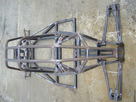 Solar Cross Light - 17 best images about dune buggy on pinterest offroad racing and engine