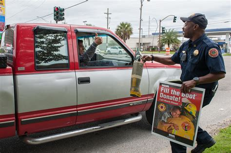 mda fill the boot studio colin fill the boot quot mda quot