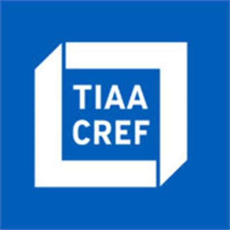 tiaa cref app for iphone finance app by tiaa