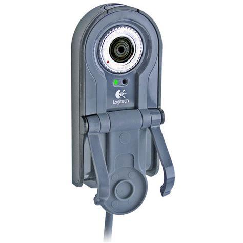 driver cam logitech logitech 961240 0403 quickcam pro usb webcam for notebooks