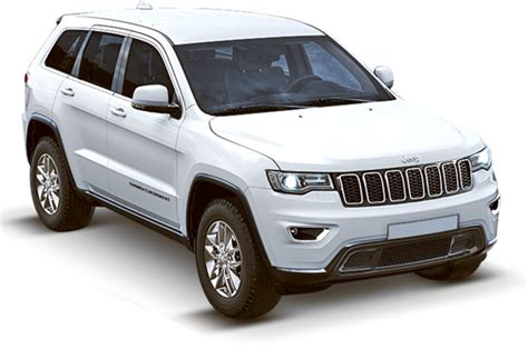 quotazione auto usate al volante prezzo auto usate jeep grand 2013 quotazione eurotax