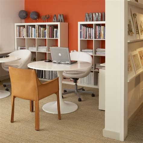 home office interior design houzz home office contemporary home office