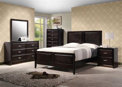 amazon bedroom furniture yuan tai adele 5 piece bedroom furniture set king taken