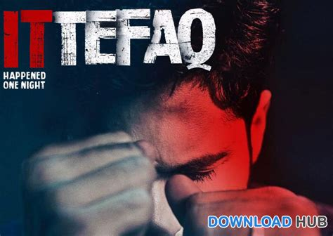 film india terbaru ittefaq ittefaq 2017 film new bollywood movie trailer songs